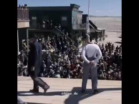 Whatsapp ucu maraqli status/durum videosu