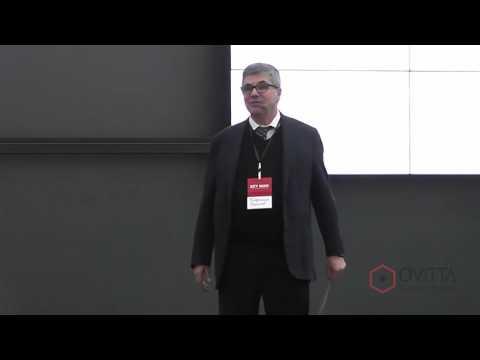 Владимир Тарасов: Виды управленческой борьбы