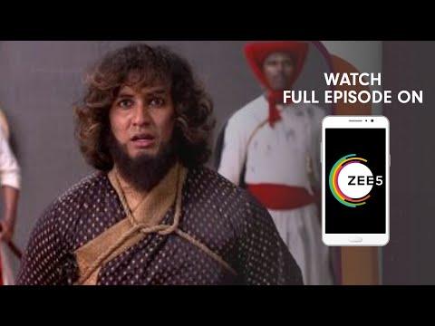 Swarajyarakshak Sambhaji - Spoiler Alert - 11 June 2019 - Watch Full Episode On ZEE5 - Episode 545