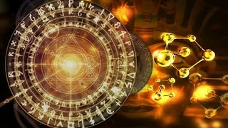 Die monoatomischen Metalle - Das Geheimnis der fünften Elemente