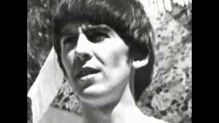 George Harrison   It Don't Come Easy