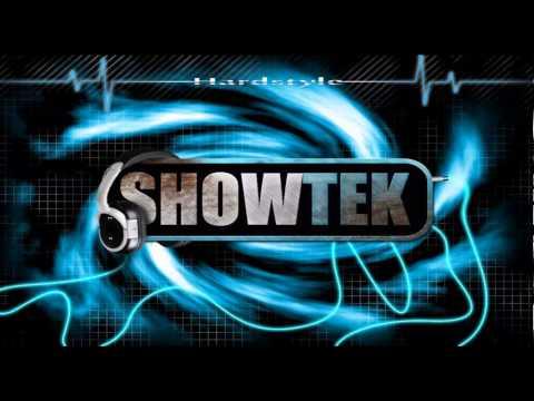 Best of Showtek HD HQ