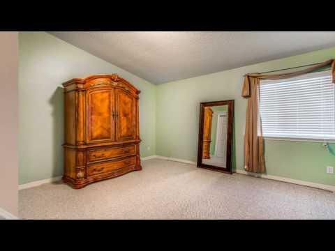 7346 Prickley Pear Dr, El Paso, Tx. 79912 The Alexander Cordova Luxury Real Estate Group