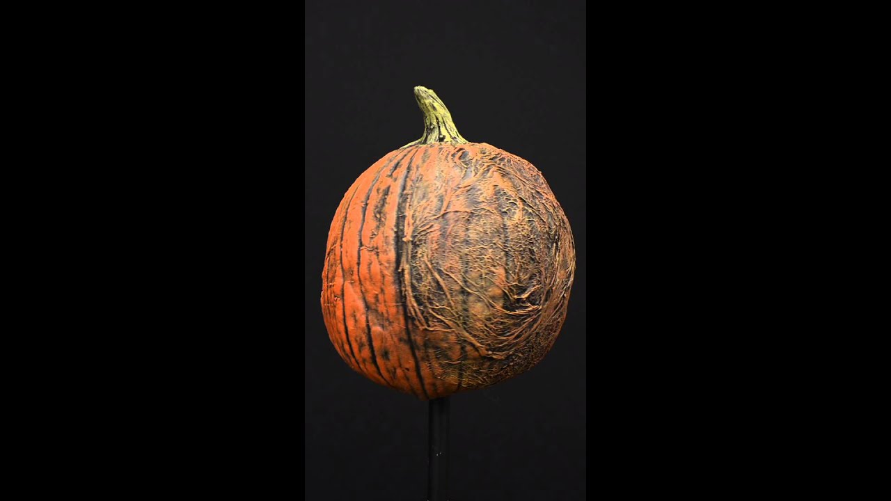 king pumpkin halloween mask trick or treat studios