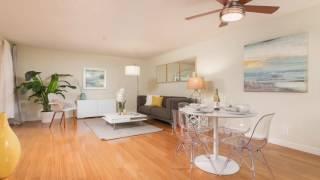 550 S. Van Ness Ave. #104, San Francisco Condo for Sale - Climb Real Estate