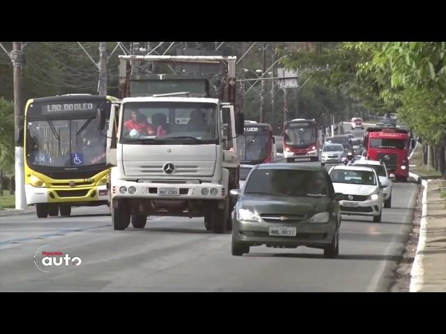 A importância da Argentina e do Brasil no mercado automotivo