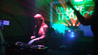 MarV - We Love Trance 300 - 15.03.14 - New Talents Stage @ Tunel Club - Poznań