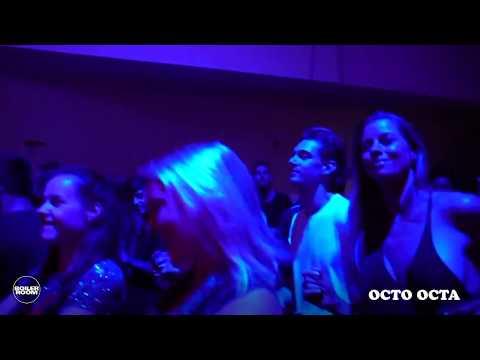 Octo Octa   Boiler Room X ADE Amsterdam   DJ Set