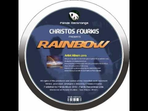 Christos Fourkis - Deep Flight (Original Mix)