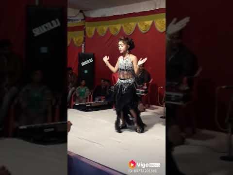Vigo Ka Sabse Hit Video