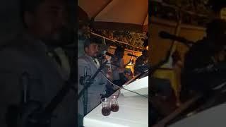 İbrahim Ertem & Ferhat Çöke oyun havaları