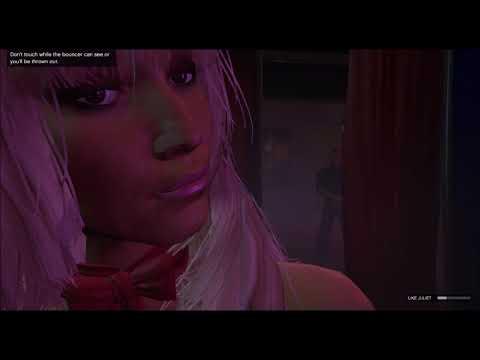 Christina Aguilera - Dirrty (VIDEO) ft. RedmanKaynak: YouTube · Süre: 4 dakika43 saniye