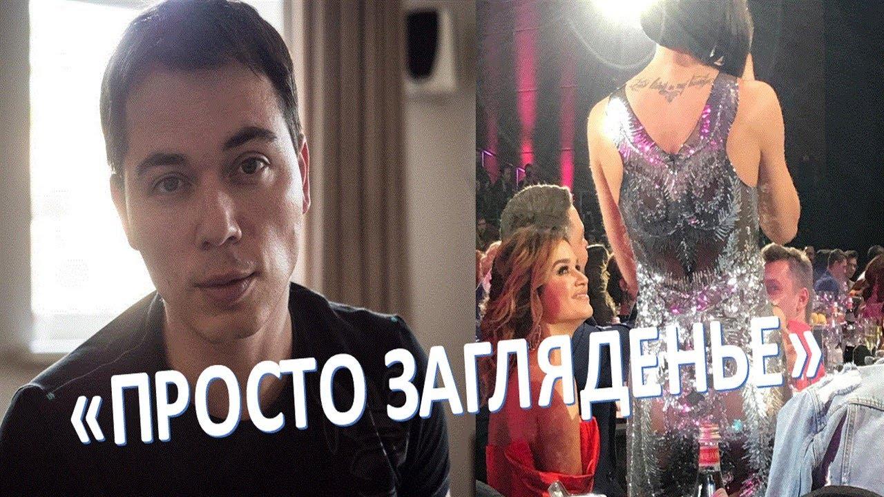 Русские фильмы про попу фото 362-130