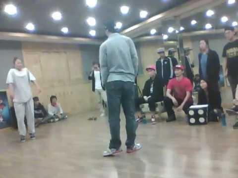 Music-Presentation Vol.1 8-3 Jaygee VS Eun.G.mp4