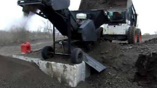 Video Lindig MK 12 Making Awesome topsoil!! download MP3, 3GP, MP4, WEBM, AVI, FLV September 2018