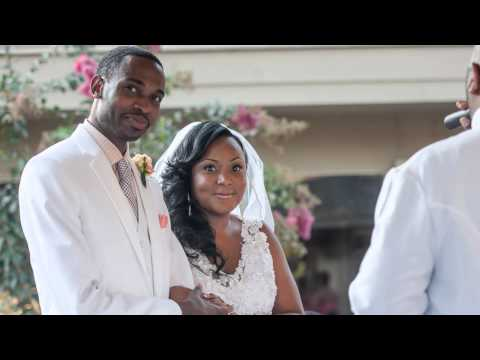 Drummer Wedding (Cee lo Green ft. Melanie Fiona - Fool for You)