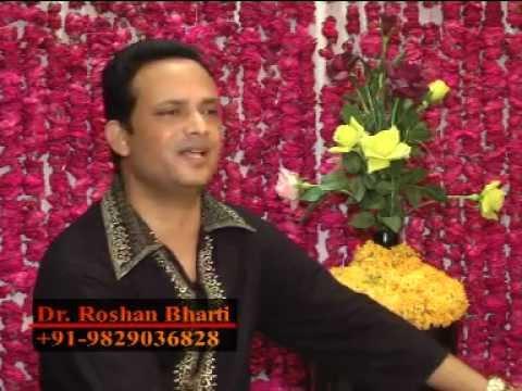 Rafta Rafta - Dr. Roshan Bharti
