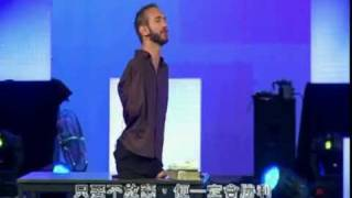Nick Vujicic-Best Motivational Video