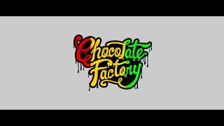 Chocolate Factory - Sexy Lady ( Audio)