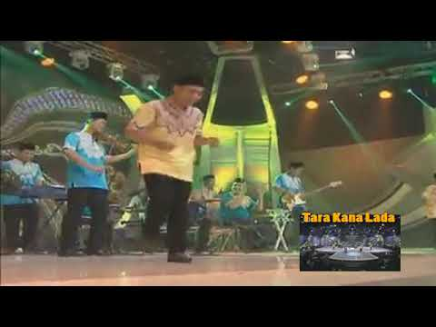 Nebrazz - Khoirul Bariyah (HD Audio Live)
