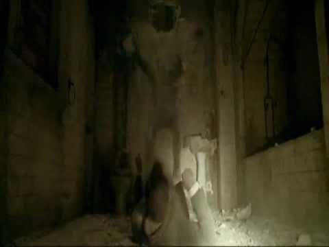 The Lifehouse Matrix - Song 19 - Slip Kid
