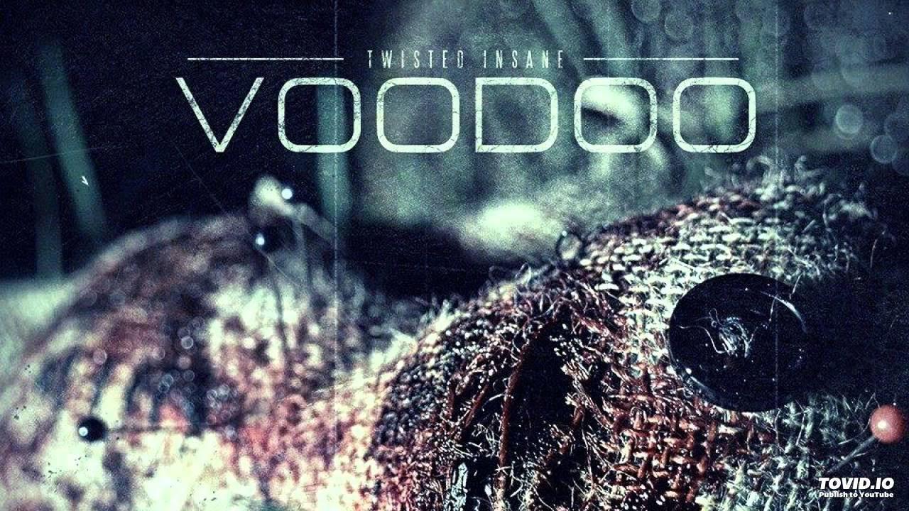 Twisted insane voodoo downloader