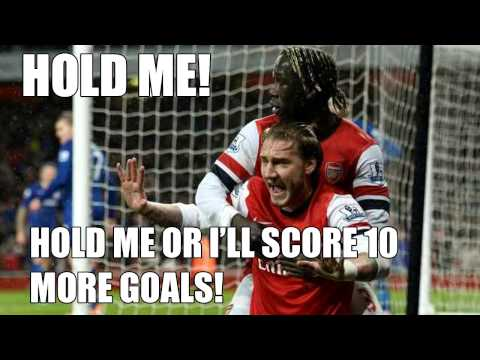 LORD BENDTNER   FUNNY MOMENTS