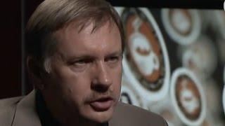 Тарас Чорновіл - За Чай.com з Романом Чайкою // 05.12.2016