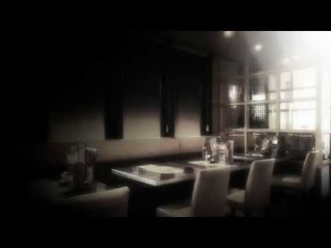 Phenomeno - Japanese Horror Visual Novel - Part 2