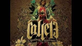 calle 13 pal norte ft orishas