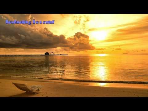 Various Artists - Speak Softly Love (guitar)