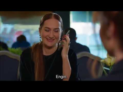 Dolunay episode 23 english part 3