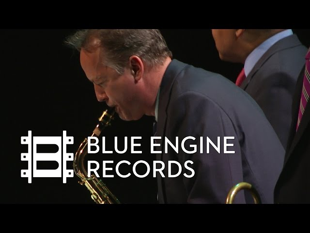 DELAUNAY'S DILEMMA - JLCO with Wynton Marsalis ft. Jon Batiste