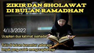 Download Video Zikir Penyejuk Hati - Taubatan Nasuha ( InsyaAllah Bermanfaat ) MP3 3GP MP4