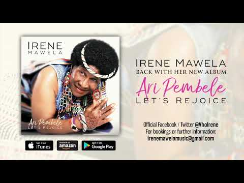 Irene Mawela - Sendelani (Official Audio)