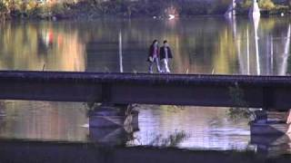 fox river pt 2 appleton wi