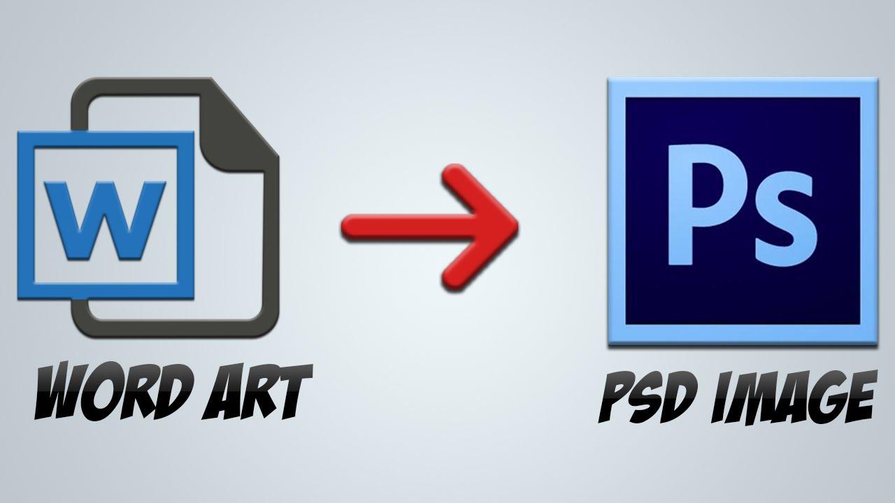 Photoshop buku pdf panduan