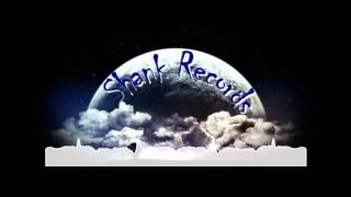 the all american rejects gives you hell ryan mayer lif3 on 3arth bootleg