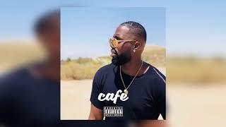 Afrobeat | Afro pop | Afro trap Beat Instrumental 2018 ─ Vegedream x Davido Type