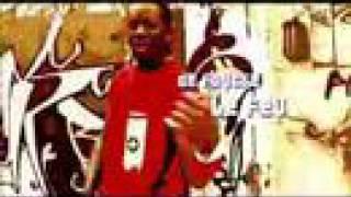 """Lord Ekomy Ndong ☥,  """"Exilé"""""""