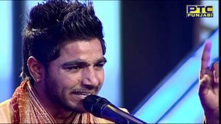 Lakhwinder Wadali | Gurmit Singh | Saleem | Voice Of Punjab 6 | Episode 8 | PTC Punjabi