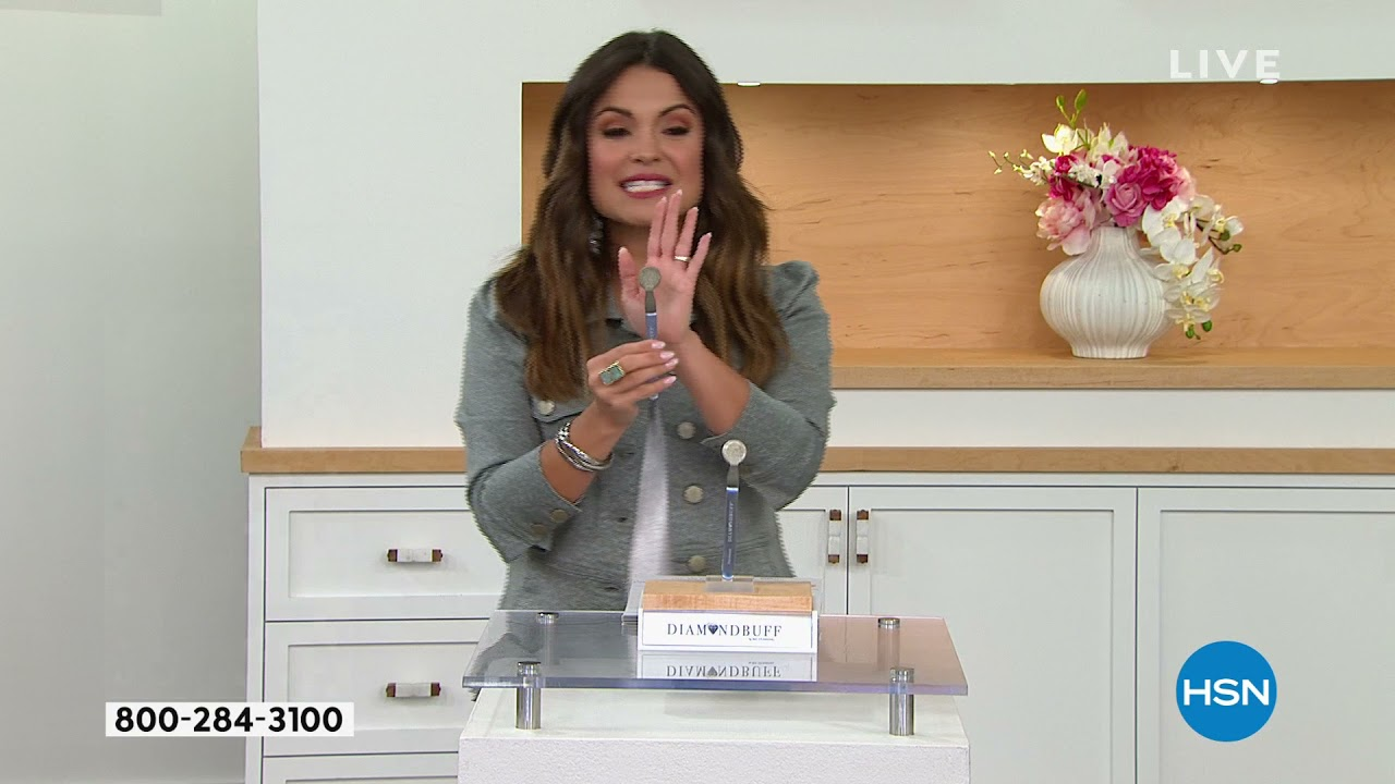 Download HSN | Mother's Day Special with Michelle 05.09.2021 - 03 PM