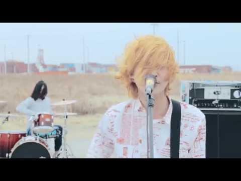 EVERLONG【夢。】Music Video