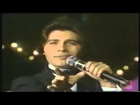 Miguel Gallardo - Te Acordaras De Mi (En Venezuela)