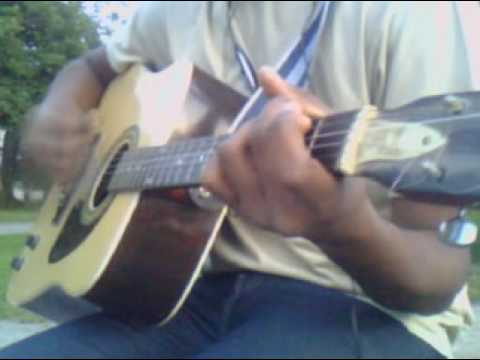 Telugu Worship Song - Holy of Holies Translated