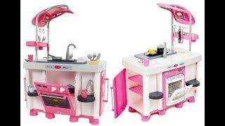 Кухня Кармен с посудомойкой арт. 47991
