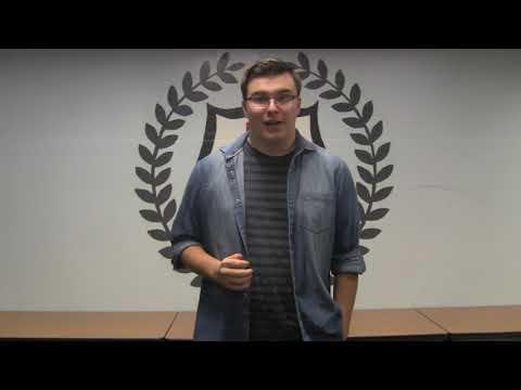 Michael Dennis  - External Coordinator