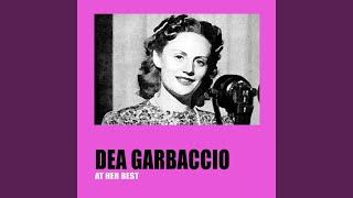 Il valzer del zigo zago (feat. Gigi Beccaria)