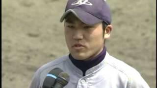 Images of 佐々木洋興 - Japanes...