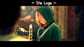 Ein Video der Loge 📜 | Die Edelsteintrilogie 💖